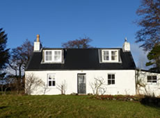 ulva-self-catering-cottage